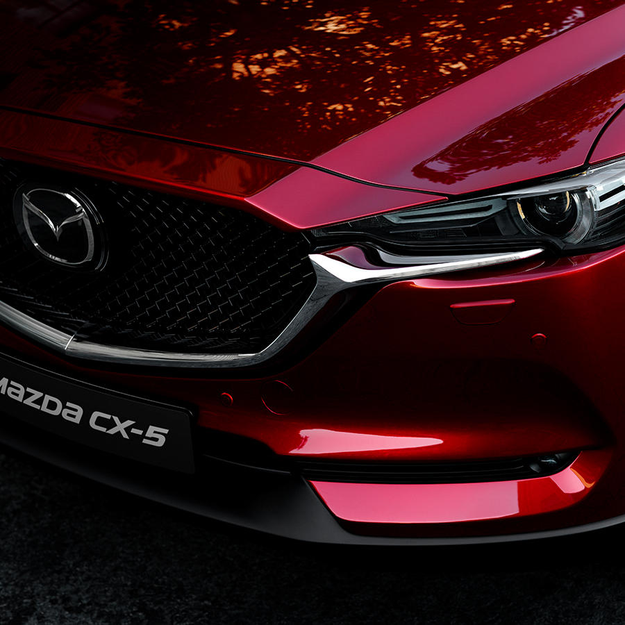 https://achter.mazda.at/wp-content/uploads/sites/62/2018/08/900x900_image_cx5_front.jpg